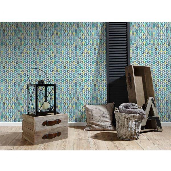wallpaper-a-s-creation-362882-colibri-053x1005-m-5m2