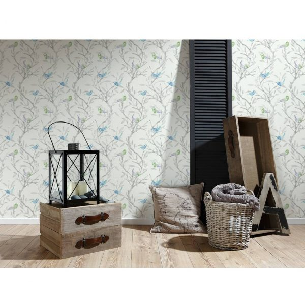 wallpaper-a-s-creation-366231-colibri-053x1005-m-5m2