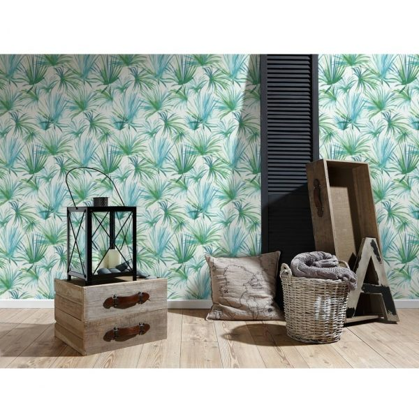 wallpaper-a-s-creation-366242-colibri-053x1005-m-5m2