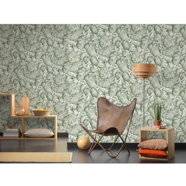wallpaper-a-s-creation-366272-colibri-053x1005-m-5m2