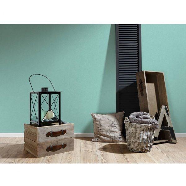 wallpaper-a-s-creation-366294-colibri-053x1005-m-5m2
