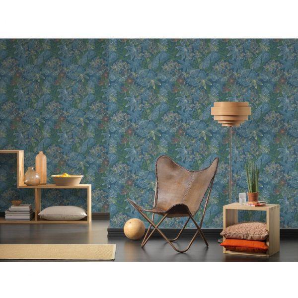 wallpaper-a-s-creation-366301-colibri-053x1005-m-5m2