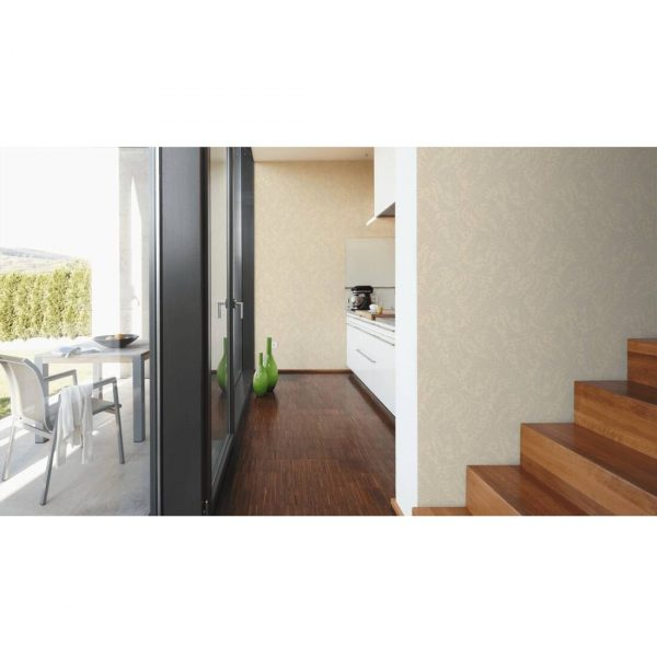 wallpaper-a-s-creation-366662-diseta-070x1005-m-7m2