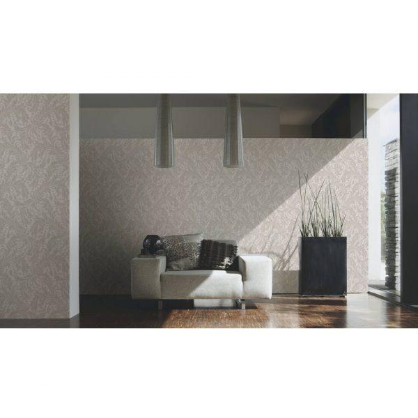wallpaper-a-s-creation-366664-diseta-070x1005-m-7m2