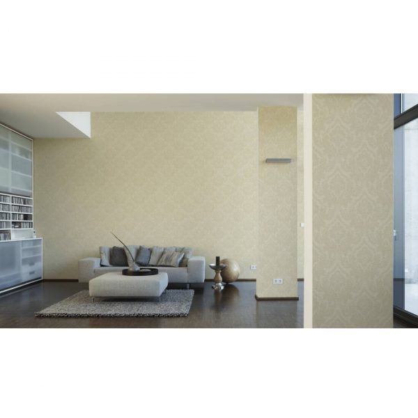 wallpaper-a-s-creation-366682-diseta-070x1005-m-7m2