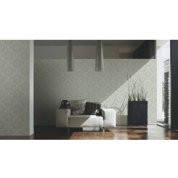 wallpaper-a-s-creation-366684-diseta-070x1005-m-7m2