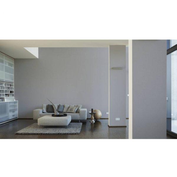 wallpaper-a-s-creation-336569-spot4-053x1005-m-5m2