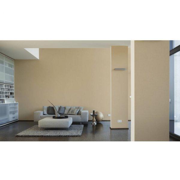 wallpaper-a-s-creation-353160-spot4-053x1005-m-5m2