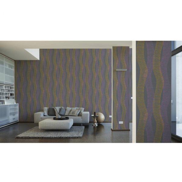 wallpaper-a-s-creation-367583-spot4-053x1005-m-5m2