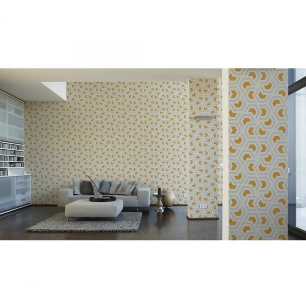 wallpaper-a-s-creation-367602-spot4-053x1005-m-5m2