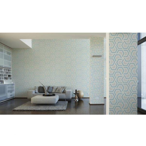 wallpaper-a-s-creation-367603-spot4-053x1005-m-5m2