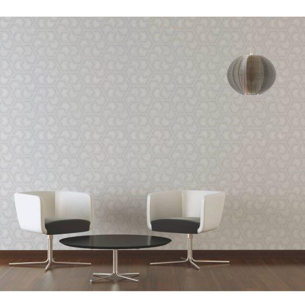 wallpaper-a-s-creation-367604-spot4-053x1005-m-5m2