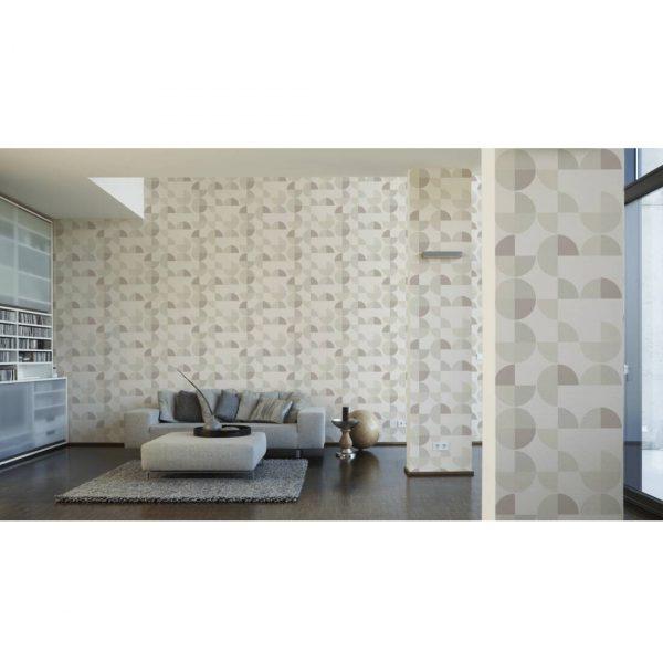 wallpaper-a-s-creation-367703-spot4-053x1005-m-5m2