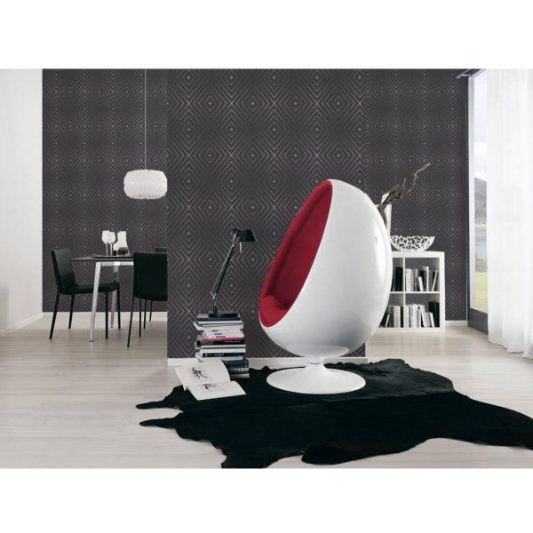 wallpaper-a-s-creation-367853-spot4-053x1005-m-5m2