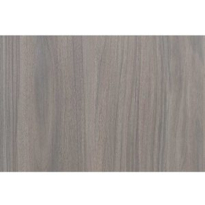Wood Panels MADE IN ITALY 18mm 5173