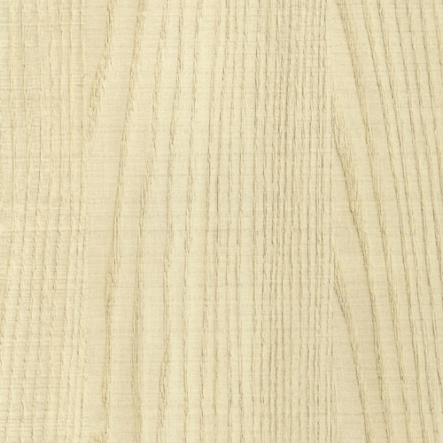 Wood Panels MADE IN ITALY 18mm 5175