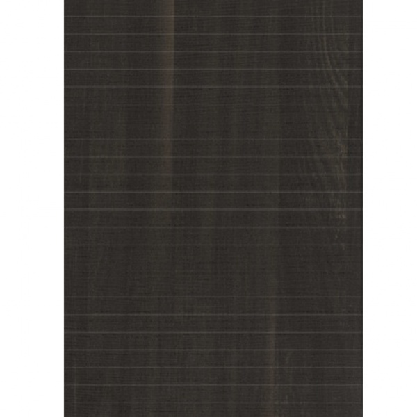 Wood Panels MADE IN ITALY 18mm 5176