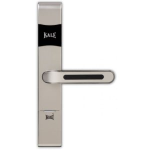 KALE DOOR LOCK Electronic  KD040/87-260