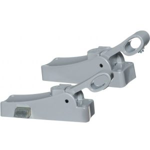 KALE Emergency Door Lock KD040/30-280B