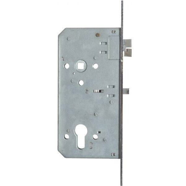 KALE DOOR LOCK MORTISE LOCK WITH AUTOMATIC LOCKING FUNCTION (WIDE TYPE)AUTOMATIC LATCH AND DEADBOLT LOCK.FOR WOODEN DOORS