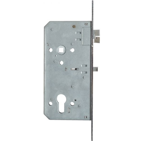KALE DOOR LOCK MORTISE LOCK WITH AUTOMATIC LOCKING FUNCTION (WIDE  TYPE)AUTOMATIC LATCH AND DEADBOLT LOCK FOR WOODEN DOORS
