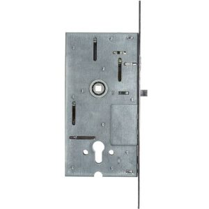 KALE DOOR LOCK KALE AUTOMATIC LATCH DEADBOLT LOC 252RAV