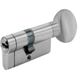 KALE DOOR LOCK CLASSROOM AND CLUTCH CYLINDER 164-BM