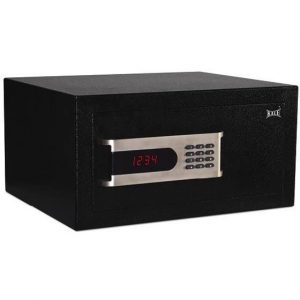 Kale Digital Combination Safe 11.7 K KD060/30-100