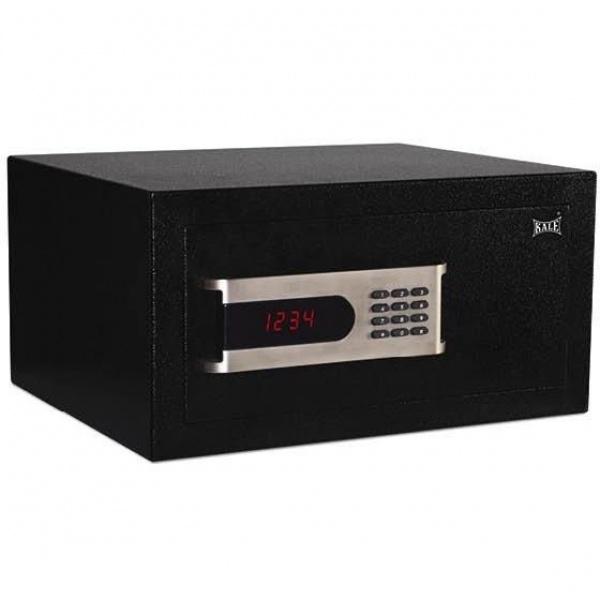 Kale Digital Combination Safe 11.7 K KD060/30-100