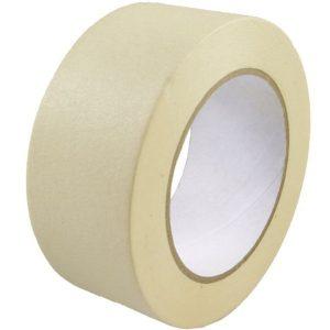 AMIG Masking Tape 18 mmx50 m