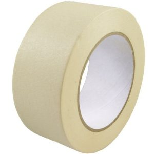 AMIG Masking Tape 24 mmx50 m