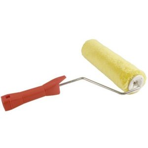 AMIG Paint Roller 250*45 mm 11006