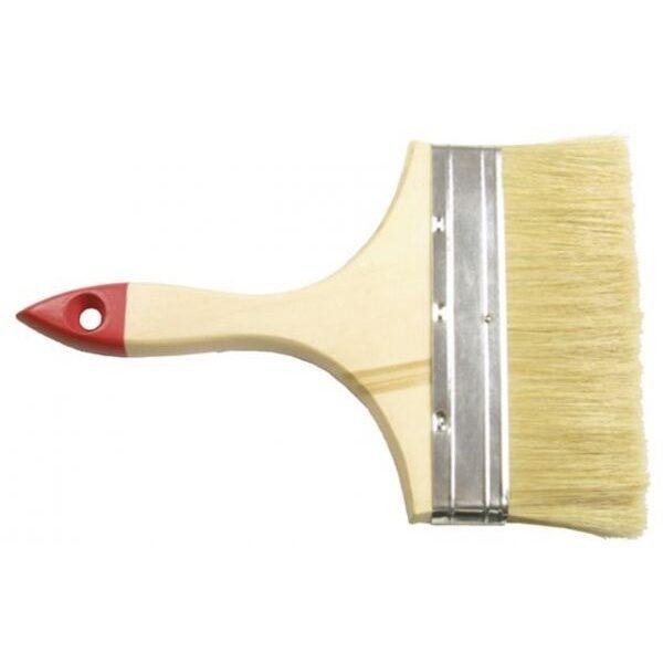 AMIG Paint Brush  4 inches 10931