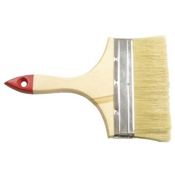 AMIG Paint Brush 6 inches 10933