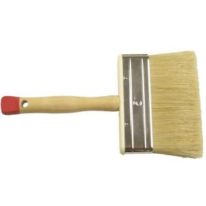 AMIG Paint Brush 5 inches 10938