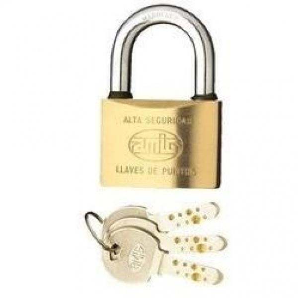 AMIG Multi Purposes Computer Key Lock 60 Mm