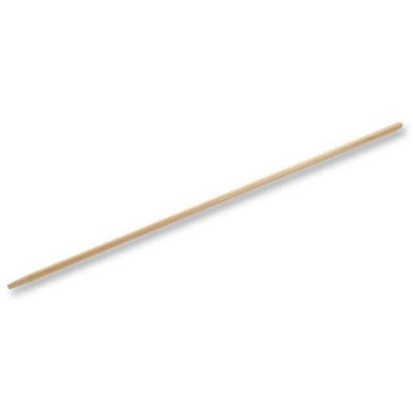 AMIG Wooden Handle For Rake 2733