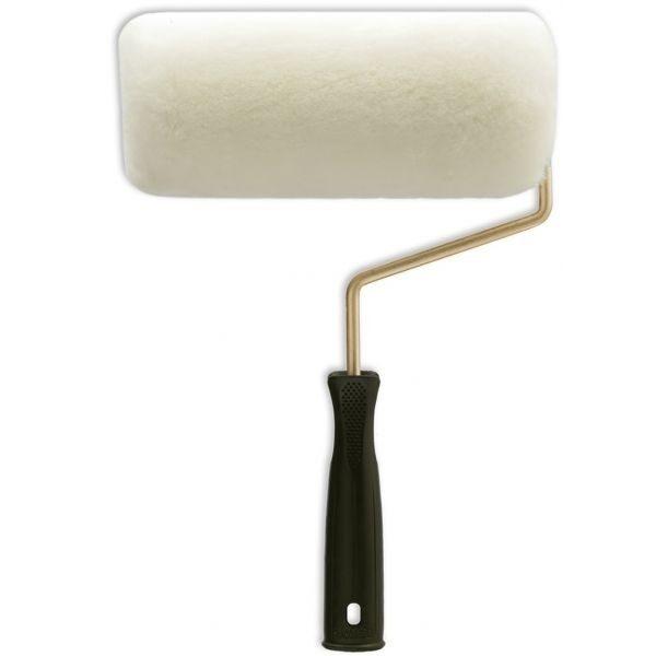 Dekor Extra Sheepskin Roller 20Cm 1040