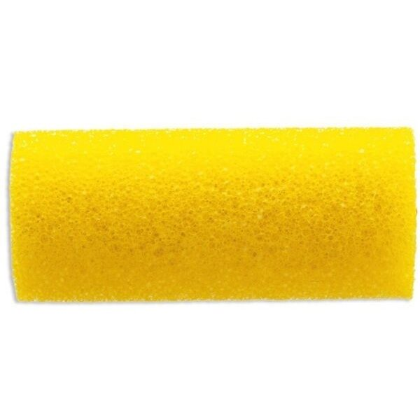 Dekor Foam Roller With Naps Spare 20Cm 1124