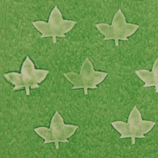 Dekor Oak Leaf Stamp 90Mm 1330