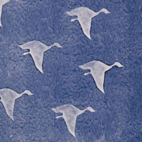 Dekor Goose Stamp 90Mm 1446