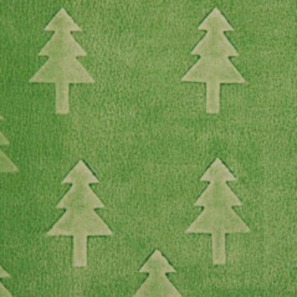 Dekor Pine Tree Stamp 90Mm 1450