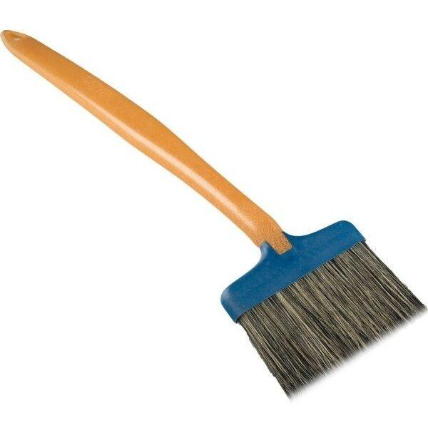 Dekor Extra Natural Reach Brush 100Mm 6054