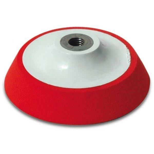 Dekor Foam Pad Conic Nesnet 120Mm 1059