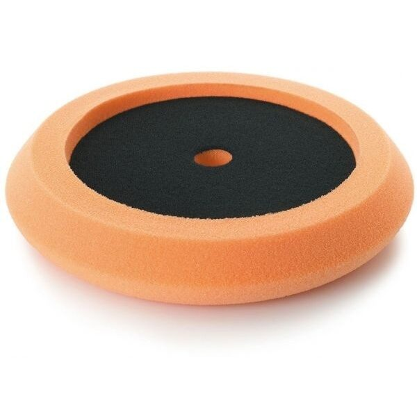 Dekor Paste Sponge With Touch Stick 23Cm 1242