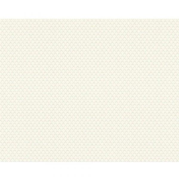 Wallpaper A.S Creation 368972 Metropolitan 0,53x10,05 m(5m2)