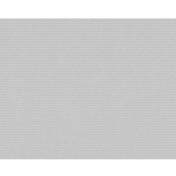Wallpaper A.S Creation 368973 Metropolitan 0,53x10,05 m(5m2)