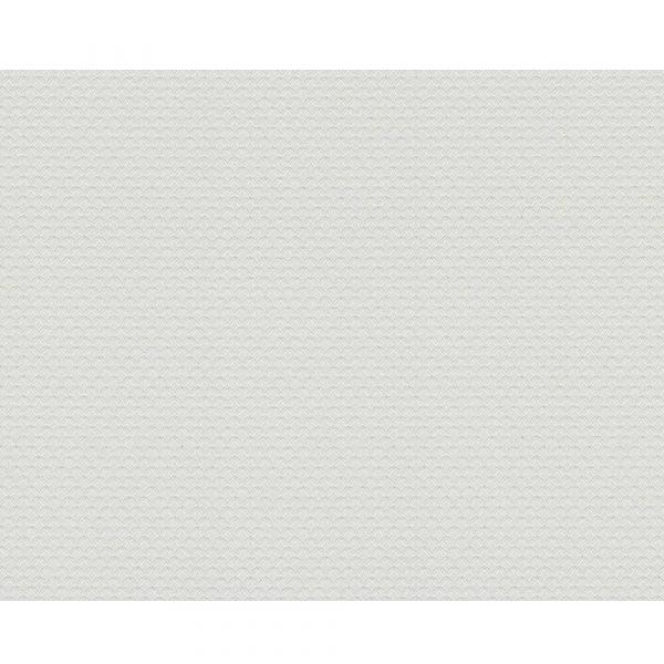 Wallpaper A.S Creation 368974 Metropolitan 0,53x10,05 m(5m2)