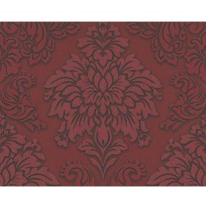 Wallpaper A.S Creation 368983 Metropolitan 0,53x10,05 m(5m2)