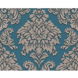 Wallpaper A.S Creation 368985 Metropolitan 0,53x10,05 m(5m2)